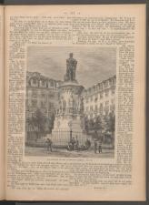 Ischler Wochenblatt 1886bl01 Seite: 162