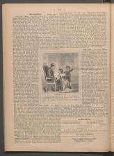 Ischler Wochenblatt 1886bl01 Seite: 163