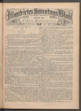 Ischler Wochenblatt 1886bl01 Seite: 164
