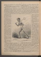 Ischler Wochenblatt 1886bl01 Seite: 165