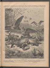 Ischler Wochenblatt 1886bl01 Seite: 166