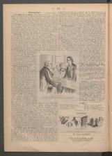 Ischler Wochenblatt 1886bl01 Seite: 167