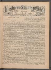 Ischler Wochenblatt 1886bl01 Seite: 168