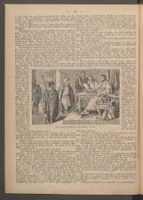 Ischler Wochenblatt 1886bl01 Seite: 169