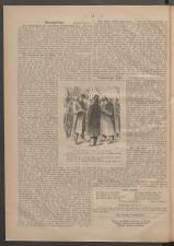 Ischler Wochenblatt 1886bl01 Seite: 16