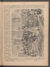 Ischler Wochenblatt 1886bl01 Seite: 170