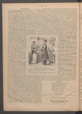 Ischler Wochenblatt 1886bl01 Seite: 171