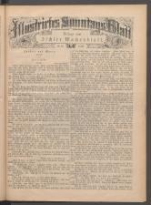 Ischler Wochenblatt 1886bl01 Seite: 172