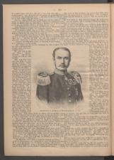 Ischler Wochenblatt 1886bl01 Seite: 173