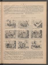 Ischler Wochenblatt 1886bl01 Seite: 174