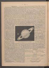 Ischler Wochenblatt 1886bl01 Seite: 175