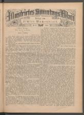 Ischler Wochenblatt 1886bl01 Seite: 176