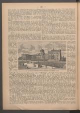 Ischler Wochenblatt 1886bl01 Seite: 177