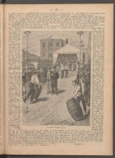 Ischler Wochenblatt 1886bl01 Seite: 178