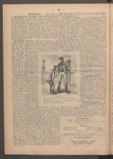 Ischler Wochenblatt 1886bl01 Seite: 179