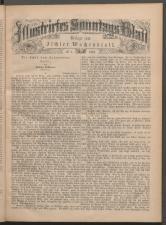 Ischler Wochenblatt 1886bl01 Seite: 17