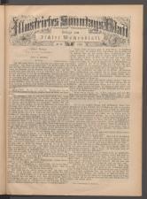 Ischler Wochenblatt 1886bl01 Seite: 180