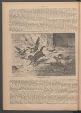Ischler Wochenblatt 1886bl01 Seite: 181
