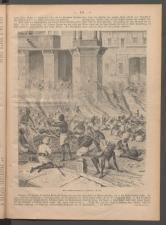 Ischler Wochenblatt 1886bl01 Seite: 182