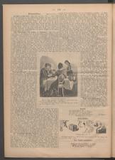 Ischler Wochenblatt 1886bl01 Seite: 183
