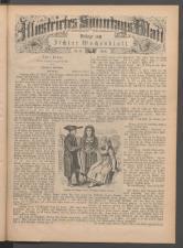 Ischler Wochenblatt 1886bl01 Seite: 184