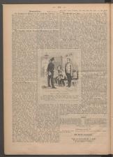 Ischler Wochenblatt 1886bl01 Seite: 186