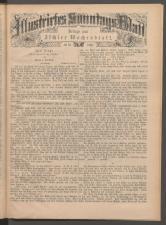 Ischler Wochenblatt 1886bl01 Seite: 187