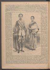 Ischler Wochenblatt 1886bl01 Seite: 188