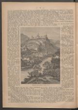 Ischler Wochenblatt 1886bl01 Seite: 18