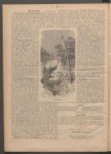 Ischler Wochenblatt 1886bl01 Seite: 190