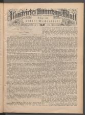 Ischler Wochenblatt 1886bl01 Seite: 191