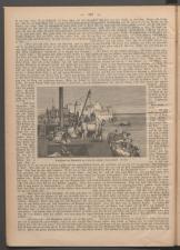 Ischler Wochenblatt 1886bl01 Seite: 192