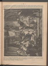 Ischler Wochenblatt 1886bl01 Seite: 193