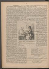 Ischler Wochenblatt 1886bl01 Seite: 194