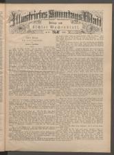 Ischler Wochenblatt 1886bl01 Seite: 195