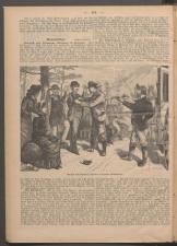 Ischler Wochenblatt 1886bl01 Seite: 196