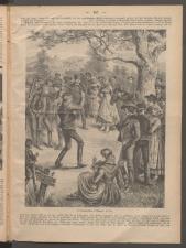 Ischler Wochenblatt 1886bl01 Seite: 197