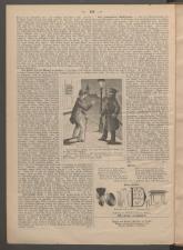 Ischler Wochenblatt 1886bl01 Seite: 198