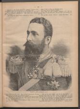 Ischler Wochenblatt 1886bl01 Seite: 19