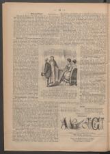 Ischler Wochenblatt 1886bl01 Seite: 20