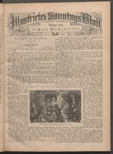 Ischler Wochenblatt 1886bl01 Seite: 21