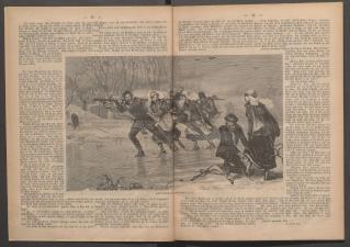 Ischler Wochenblatt 1886bl01 Seite: 22