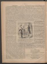Ischler Wochenblatt 1886bl01 Seite: 23