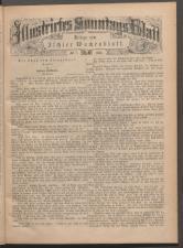 Ischler Wochenblatt 1886bl01 Seite: 24