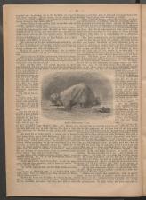 Ischler Wochenblatt 1886bl01 Seite: 25