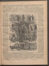 Ischler Wochenblatt 1886bl01 Seite: 26