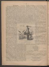 Ischler Wochenblatt 1886bl01 Seite: 27