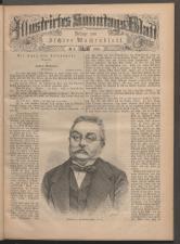 Ischler Wochenblatt 1886bl01 Seite: 28