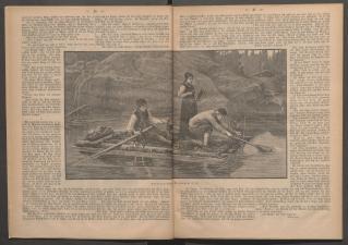 Ischler Wochenblatt 1886bl01 Seite: 29