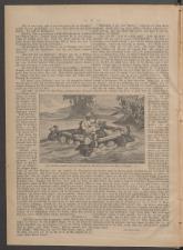 Ischler Wochenblatt 1886bl01 Seite: 2
